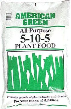 47 Best Fertilizers And Plant Food