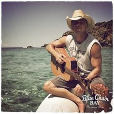 Chesney's Blue Chair Bay Rum Launches Sampling Tour Male Country Singers, Country Musicians, Country Music Artists, Kenney Chesney, No Shoes Nation, Matchbox Twenty, Music Pics, Tim Mcgraw, Country Boys