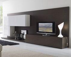 Moderne Wohnzimmer Beispiel Moderne Einrichtungsideen Wohnzimmer ... Moderne Einrichtungsideen Wohnzimmer