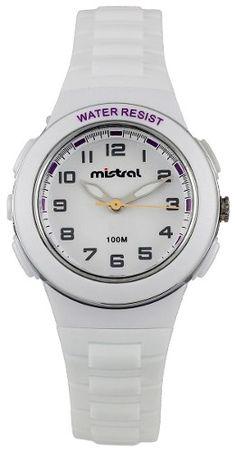 reloj-mistral-dama-lax-oc-07-