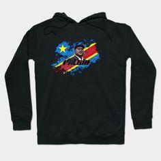 Shop Fatshi president hoodies designed by Jiggabola as well as other president merchandise at TeePublic. Hoodies, Sweatshirts, Warm And Cozy, Kids Outfits, Graphic Sweatshirt, Shopping, Fashion, Moda, Fashion Styles