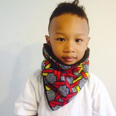 Boy's Winter scarf African fabric,winter by JPJMstudio on Etsy  African print,fleece, boy's clothing,Accessories,Boy's scarf,winter accessories,children's clothing,kids fashion,