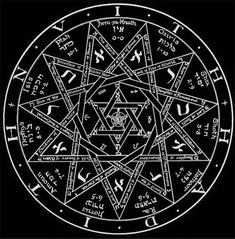 thelema religion | Issued by the Thelemic Order and Temple of the Golden Dawn