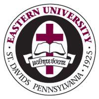 1925, Eastern University (St. Davids, Pennsylvania) #St.Davids (L14389)