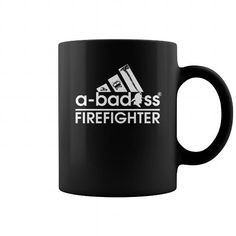 Funny firefighter coffee mug for Fireman => Check out this shirt or mug by clicking the image, have fun :) Please tag, repin & share with your friends who would love it. #firefightermug, #firefighterquotes #firefighter #hoodie #ideas #image #photo #shirt #tshirt #sweatshirt #tee #gift #perfectgi