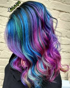 Kasey O'Hara Skrobe  married Vividcolor specialist MD  book↪4108486234 call no text Metal. Video games. Upcoming education ⬇️☪️