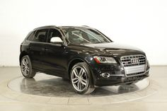 Car brand auctioned:Audi Q5 SQ5 2014 Car model audi sq 5 prestige quattro loaded navigation blind spot pano roof q 5 View http://auctioncars.online/product/car-brand-auctionedaudi-q5-sq5-2014-car-model-audi-sq-5-prestige-quattro-loaded-navigation-blind-spot-pano-roof-q-5/
