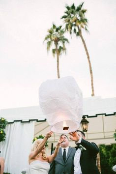 11 Sweet and Sentimental Unity Ceremony Ideas (Junebug Weddings) Wedding Ceremony Ideas, Indoor Wedding Ceremonies, Wedding Ceremony Decorations, Wedding Vows, Wedding Timeline, Wedding Shot, Church Wedding, Hotel Wedding, Wedding Events