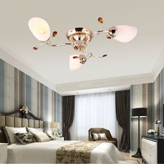 Bedroom Wall Lights With Switch Home Amp Garden Gt Lamps Lighting Amp Ceiling Fans Gt Wall