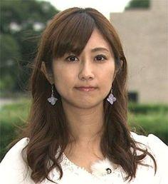 酒井千佳 Asian Beauty, Japan, Celebrities, Lady, Beautiful, Women, Celebs, Japanese, Celebrity