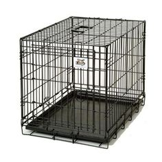 Dog crates for sale on pinterest dog crates plastic dog crates and