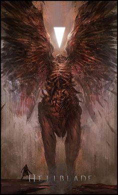 bloodborne concept art - Pesquisa Google