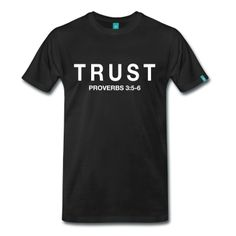 I saw this sweet design on Spreadshirt for only $23.5. Click on the image above to get a coupon code for free shipping on your next order!