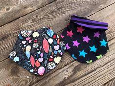 Dribble Lips Bandana Bib - Max an Meena Sewing Patterns For Kids, Pdf Patterns, Bandana Styles, Bandana Bib, Baby Sewing, Pattern Paper, Different Styles, Sewing Projects, Coin Purse