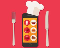 Restaurant Tech Restocked For Tomorrow And Beyond | TechCrunch
