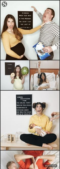 Ideas For Baby Fotos Funny Smile Pregnancy Information, Pregnancy Humor, Weekly Pregnancy, Baby Bumps, Funny Babies, Future Baby, Mom And Dad, Breastfeeding, Babyshower
