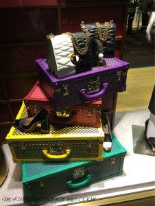 vfno2015 Louis Vuitton