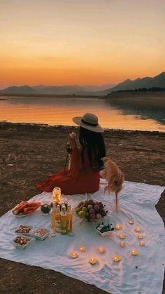 Tourist Sites, Mountains, Tik Tok, Nature, Travel, Instagram, Naturaleza, Viajes, Destinations