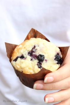 Biscotti, Waffles, Muffins, Cupcakes, Breakfast, Recipes, Brownies, Food Cakes, Brioche