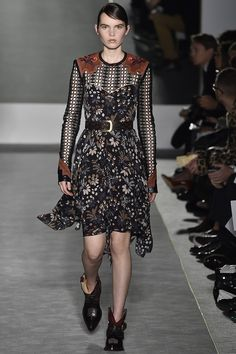 Fay Fall 2016 Ready-to-Wear Collection Photos - Vogue