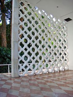 546 Best Fences Gates And Outdoor Walls Images Outdoor