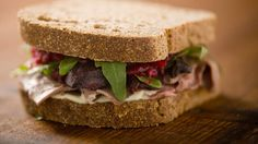 25 Sandwiches http://images.theage.com.au/2013/02/11/4022643/beetroot-sandwich.jpg?rand=1360639222897