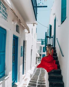 Dedicated to those special souls who leave their passionate mark wherever they go: My Mykonos Hotel. Learn more! Mykonos Hotels, Summer Is Here, Greek Islands, Summertime, Fair Grounds, Boutique, Travel, Greek Isles, Viajes