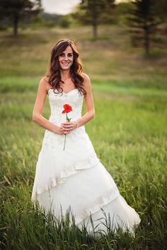 Spruce Mountain Guest Ranch   Colorado Wedding   Jason+Gina Wedding Photographers