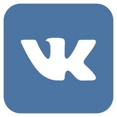 VK.com logo
