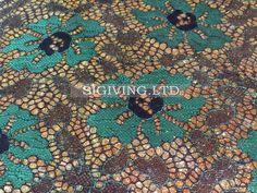 Hot Fix Lace crystal beading trimming for dress,handbag,artwork etc. info@sigiving.com