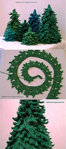 Crochet Snowflake Pattern, Crochet Flower Tutorial, Christmas Crochet Patterns, Holiday Crochet, Crochet Home, Crochet Patterns Amigurumi, Crochet Gifts, Crochet Diagram, Crochet Motif
