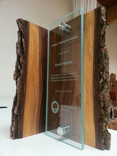 Product Details Page provides dimensions, pricing, and available options for awards, trophies and plaques. Trophy Plaques, Glass Plaques, Wall Plaques, St Hubert, Black Walnut Tree, Acrylic Trophy, Glass Awards, Plaque Design, Trophy Design