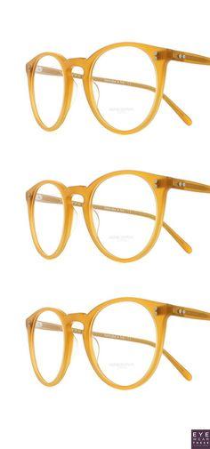 93 Best Oliver Peoples Sunglasses images   Eye Glasses, Glasses ... 193e252598eb
