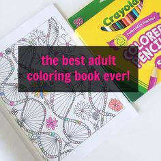 The best adult coloring book ever on amazon for only $9.99   http://www.amazon.com/Old-Color-Wild-Child/dp/1625660448/ref=sr_1_1?ie=UTF8&qid=1437329002&sr=8-1&keywords=2+old+2+color