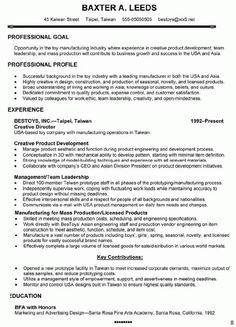 free senior operations executive resume http www resumecareer