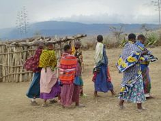 Photos of Tanzania Tanzania, Africa, Action, Photos, Travel, Voyage, Group Action, Pictures, Viajes