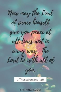 10 Scriptures to Pray When You Need Peace - Faithing It Encouraging Verses, Biblical Quotes, Religious Quotes, Bible Verses Quotes, Faith Quotes, Words Quotes, Peace Bible Quotes, Patient Quotes, Rest Quotes