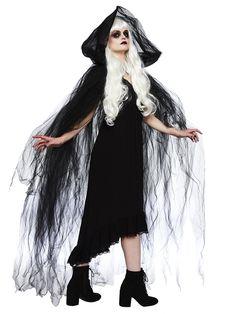 Best halloween costumes for kids 2017 halloween costumes costumes best halloween costumes for kids 2017 halloween costumes costumes and diy halloween solutioingenieria Image collections