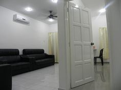 Stay99 House Stay99melaka On Pinterest