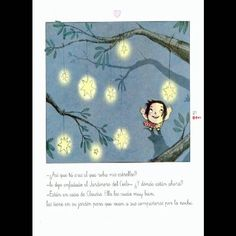 Cuentos para sentir Del Conte, Bedtime Stories, Spanish, Education, Books, Children's Literature, Preschool, Short Stories, Kids Education