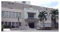 #Colombia: Doctora muere al caerle una enfermera desde el sexto piso de hospital - Diario Correo: Diario Correo Colombia: Doctora muere al…