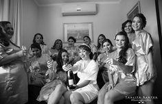Um brinde ... Um dia ... Pra sempre 💕#wedding  #casamento #casamentoaoarlivre…