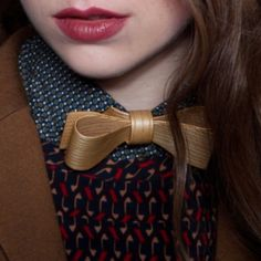Muggi  #Wooden  #Bowties from Picsity.com