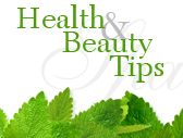 Spa Treatments for Weight Loss - South African Spas