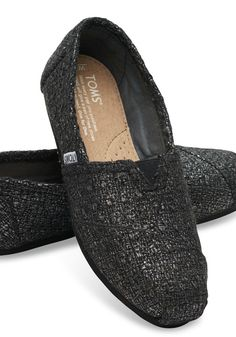 865ec61be54572 These wool slip-ons are the perfect go-to shoes for casual times when