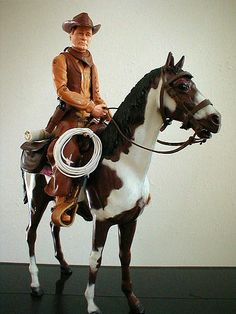 Johnny West on Horse Vintage Toys 1970s, 60s Toys, Vintage Games, Doll Toys, Retro Ads, Vintage Advertisements, Gi Joe, Childhood Toys, Childhood Memories