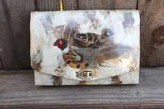 Hey, I found this really awesome Etsy listing at https://www.etsy.com/listing/222206876/vintage-1950s-feather-vinyl-lucite-purse