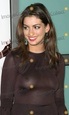 Image result for anne hathaway 2003