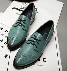 Cheap flats shoes women, Buy Quality oxford shoes for women directly from China oxford shoes Suppliers: Brand Flats Women British Oxford Shoes for Women Genuine Leather Brogues Women Oxfords Platform Fringe Flats Shoes Woman Loafers