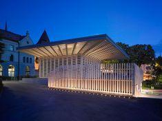 City_Garden_Zug-Planetage-06-Guido-Baselgia «  Landscape Architecture Works | Landezine